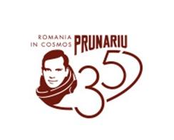 Prunariu35a