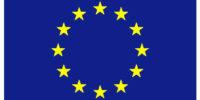 EU_emblem