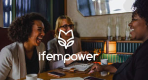 ifempower