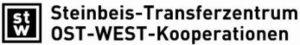 Steinbeis-Transferzentrum Ost-West-Kooperationen