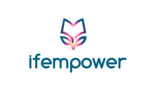 ifempower