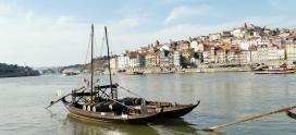 Steinbeis at ifempower event in Porto