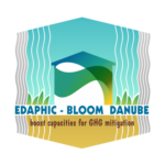 EDAPHIC BLOOM